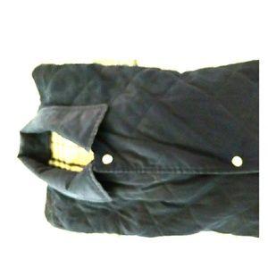 Burberry Men Jacket